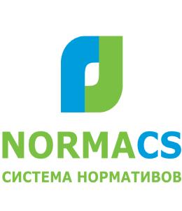 NormaCS