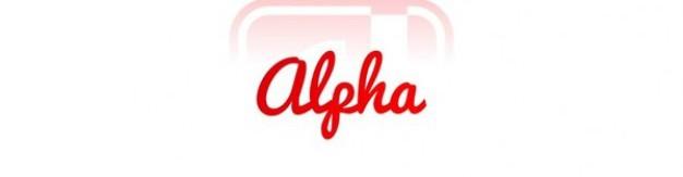 cropped-alpha.jpg
